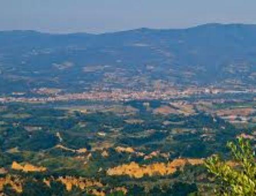 Festival Perlamora: La grande alluvione a Firenze e Valdarno