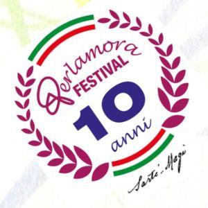 perlamorafestival