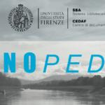 Arnopedia - revisione delle voci Wikipedia sulle alluvioni del fiume Arno