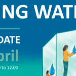 Valuing Water - Webinar, 22 April 2021