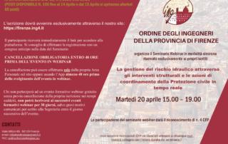 Webinar_seminario_la_gestione_del_rischio_idraulico