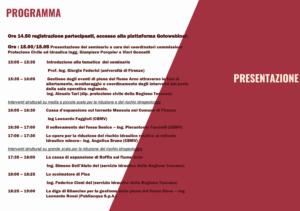 Programma_Webinar_seminario_la_gestione_del_rischio_idraulico