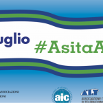 Asita Academy 2021