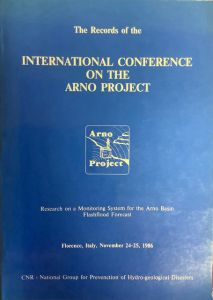 International Conference on the Arno Project